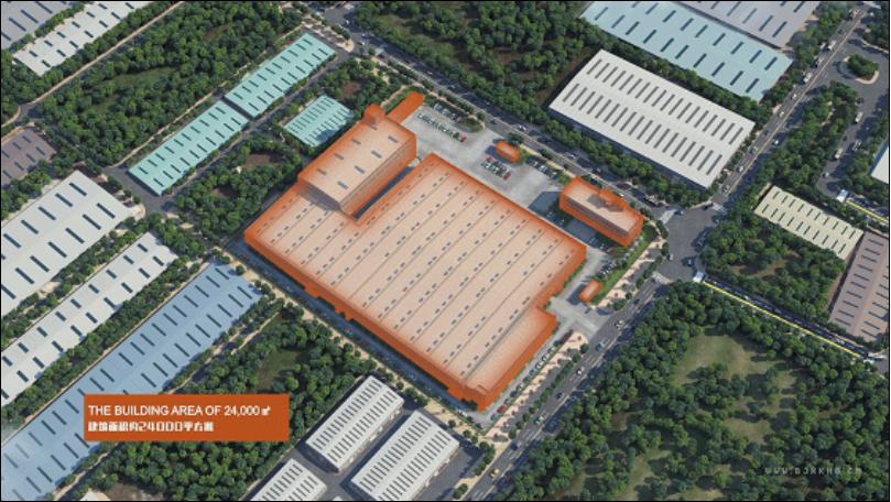 湖南澳门银银河澳门网址科技有限公司于广州西门子 BIM应用