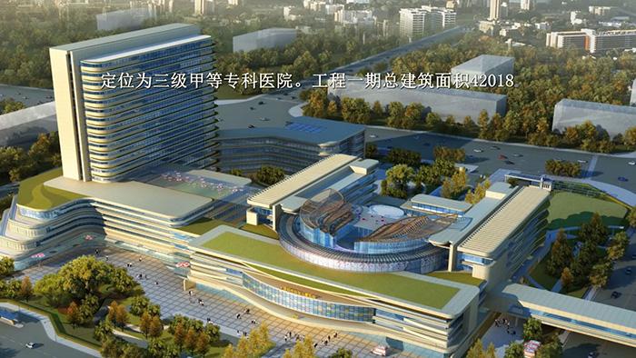 德阳医院项目BIM投标动画_20200624103334.jpg